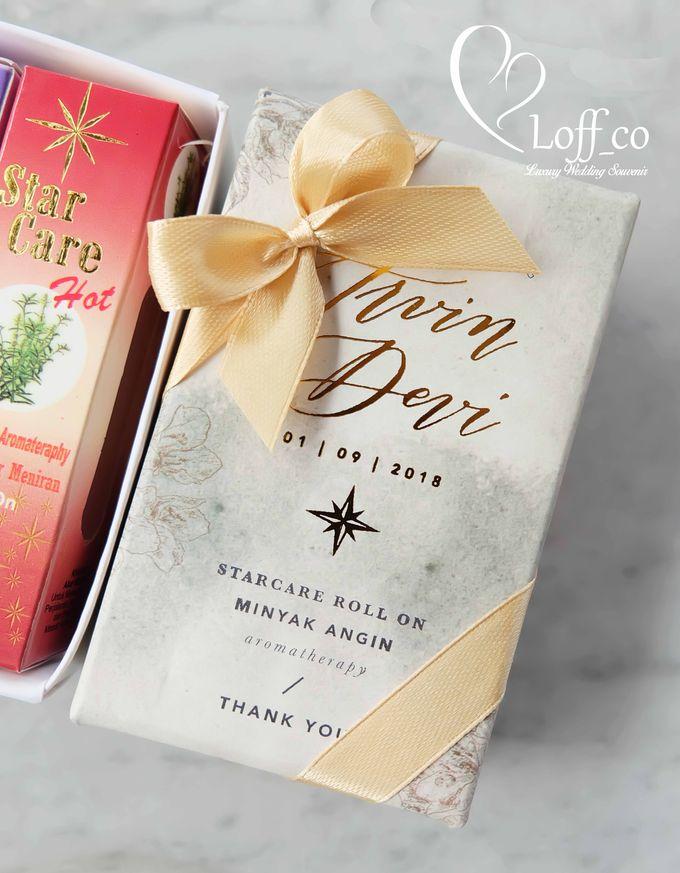 Tin Box Souvenir by Loff_co souvenir - 007