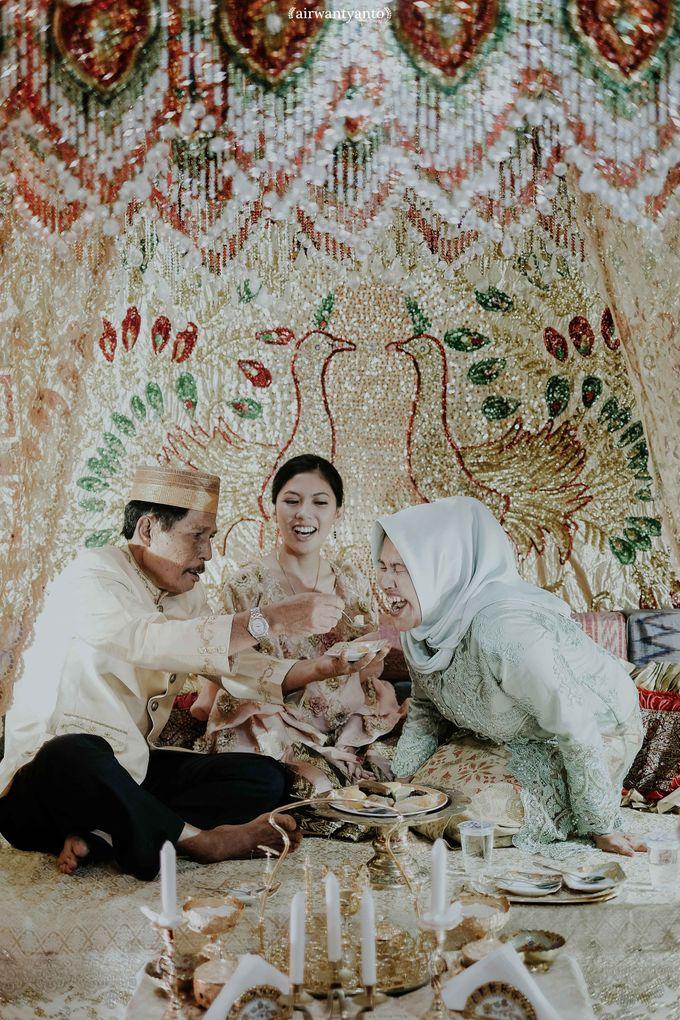 Wedding Giska & Biondi by airwantyanto project - 016