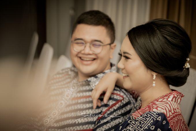 An Engagement of Riri dan Rama by Saturasi Moment - 030