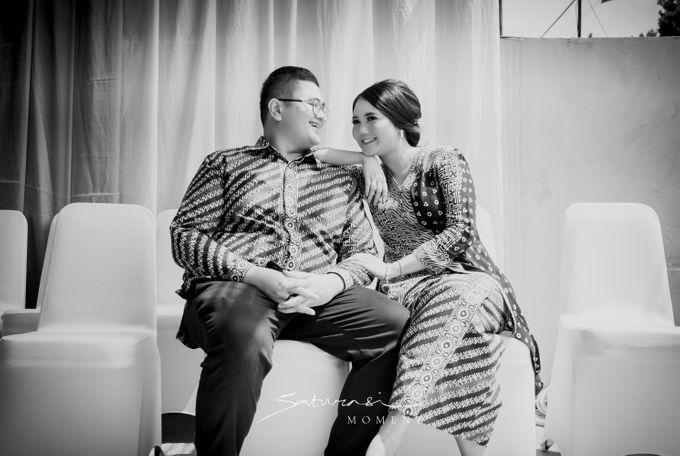An Engagement of Riri dan Rama by Saturasi Moment - 031