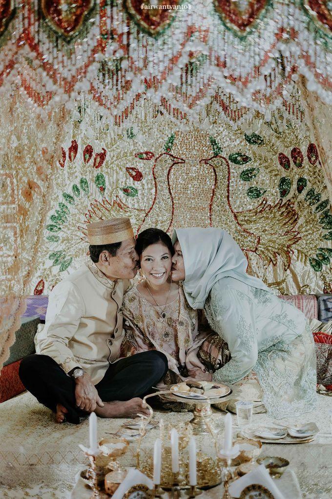 Wedding Giska & Biondi by airwantyanto project - 017
