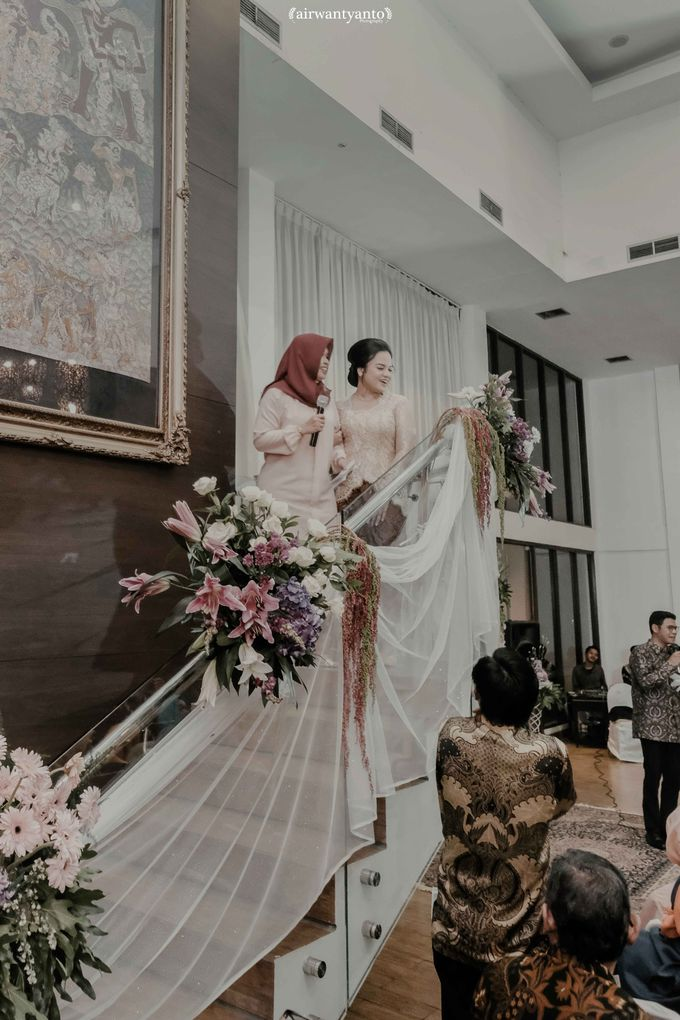 Engagement Vina & Farouq by airwantyanto project - 014