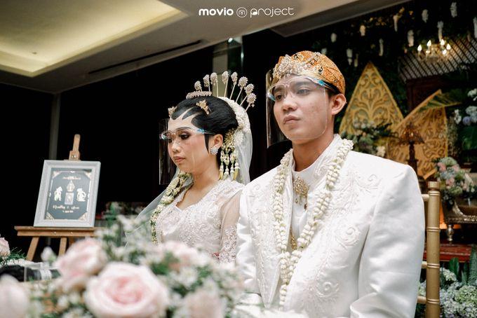 Movio Wedding Story by Movio wedding - 004