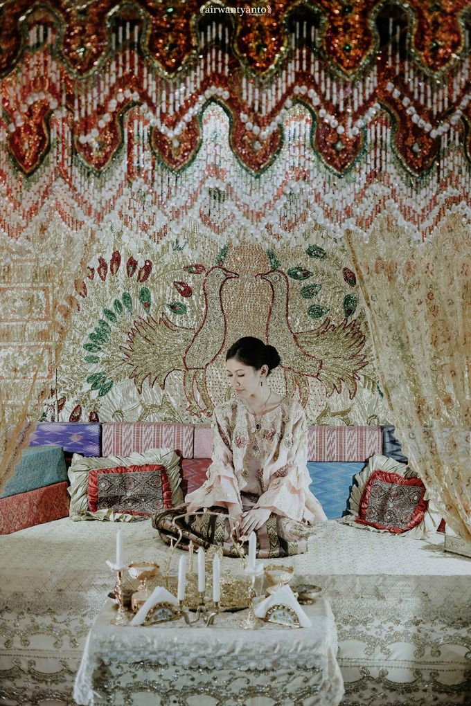 Wedding Giska & Biondi by airwantyanto project - 018