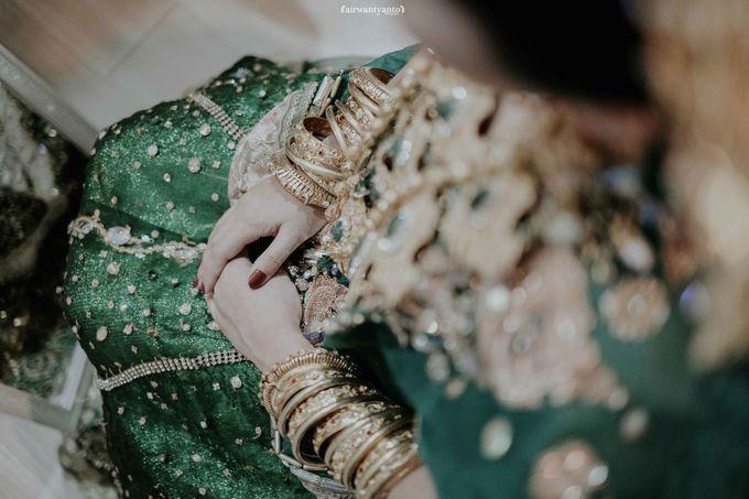 Wedding Giska & Biondi by airwantyanto project - 022