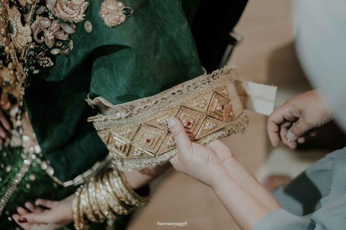 Wedding Giska & Biondi by airwantyanto project - 020