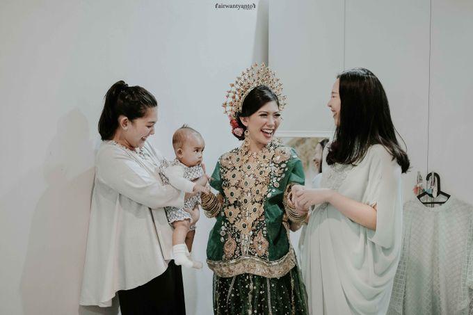 Wedding Giska & Biondi by airwantyanto project - 019