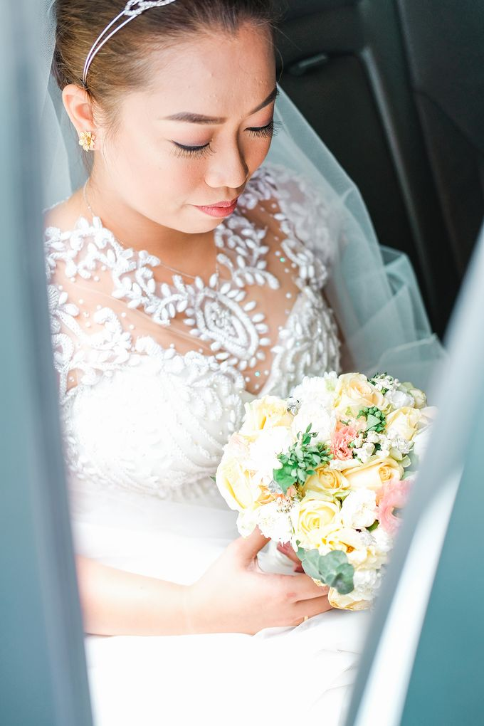 Jovi & Jamelyn Wedding 062318 by DRC Photography - 018