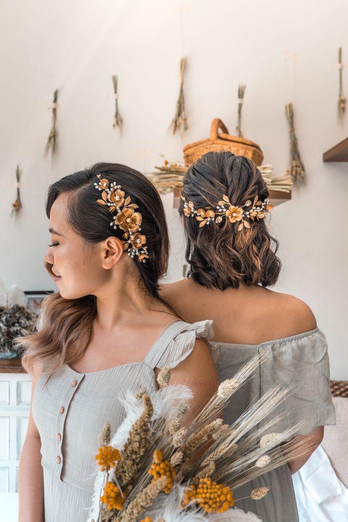 Hair Jewels 2019 by Hummingbird Road - 037