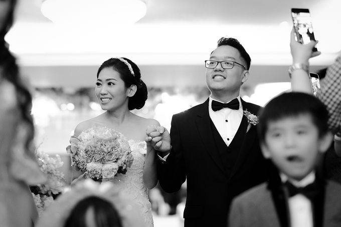 Sherwin & Heriati by VOI&VOX Photography - 029