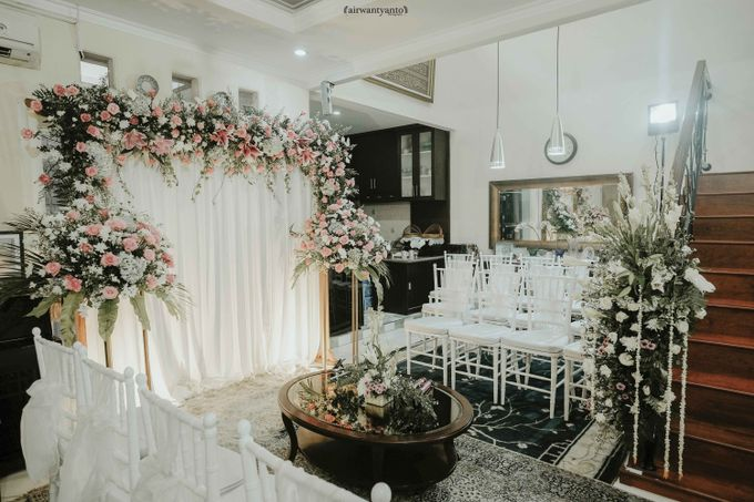 Engagement by airwantyanto project - 007