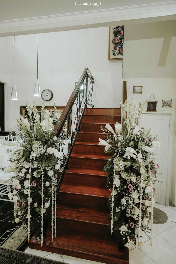 Engagement by airwantyanto project - 005