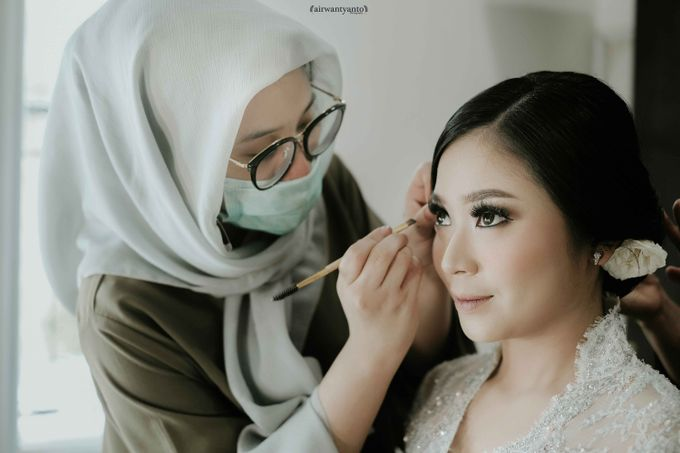 Engagement by airwantyanto project - 008