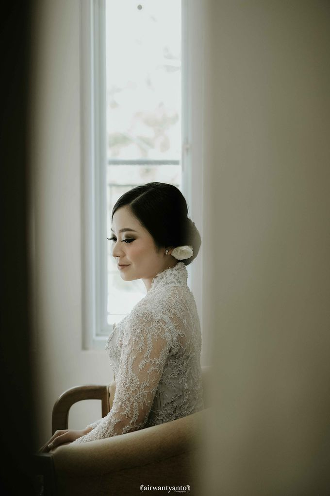Engagement by airwantyanto project - 014