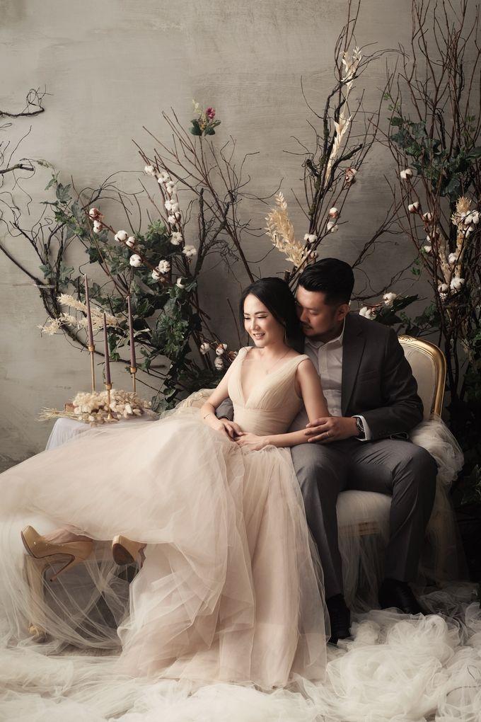 Prewedding by Gio - Marvin Yelna by Soko Wiyanto - 004
