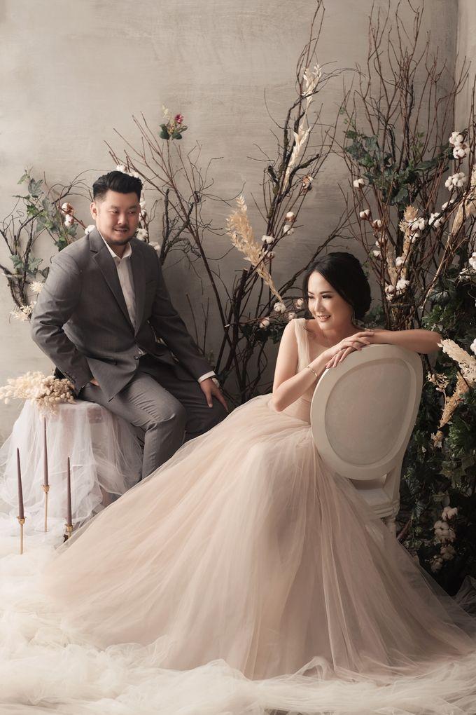 Prewedding by Gio - Marvin Yelna by Soko Wiyanto - 006
