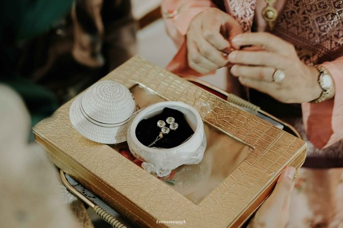 Engagement by airwantyanto project - 015