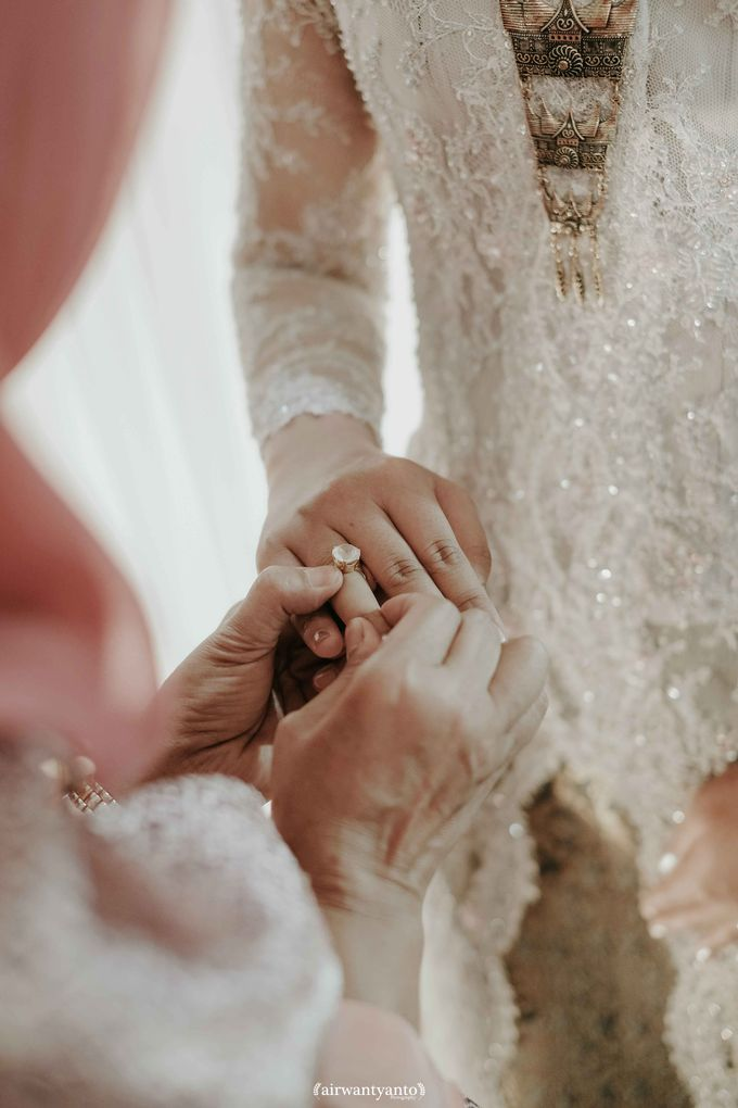 Engagement by airwantyanto project - 016