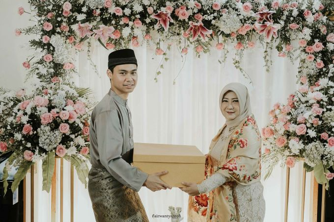Engagement by airwantyanto project - 009