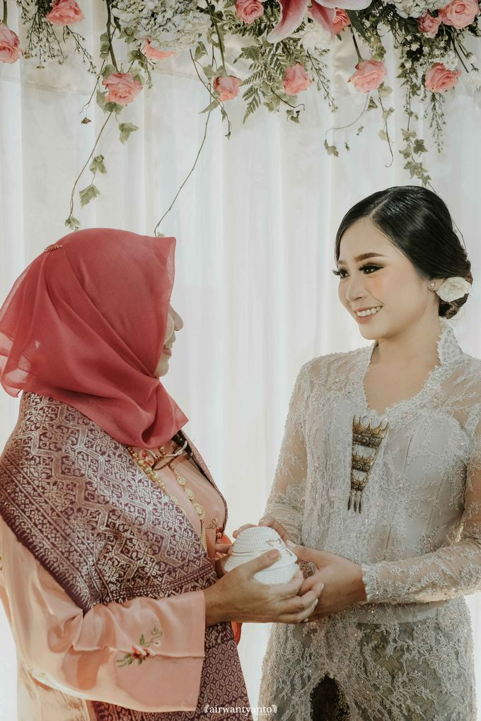 Engagement by airwantyanto project - 017