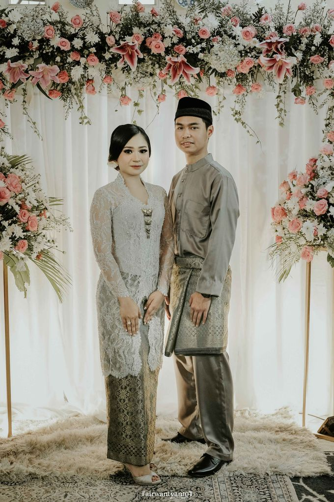Engagement by airwantyanto project - 019