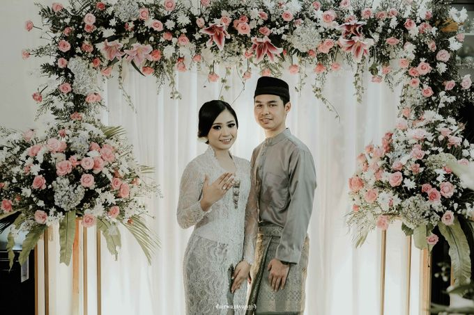 Engagement by airwantyanto project - 020