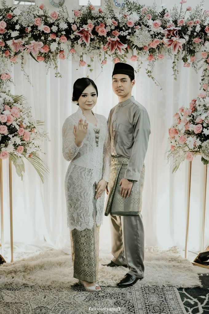 Engagement by airwantyanto project - 021