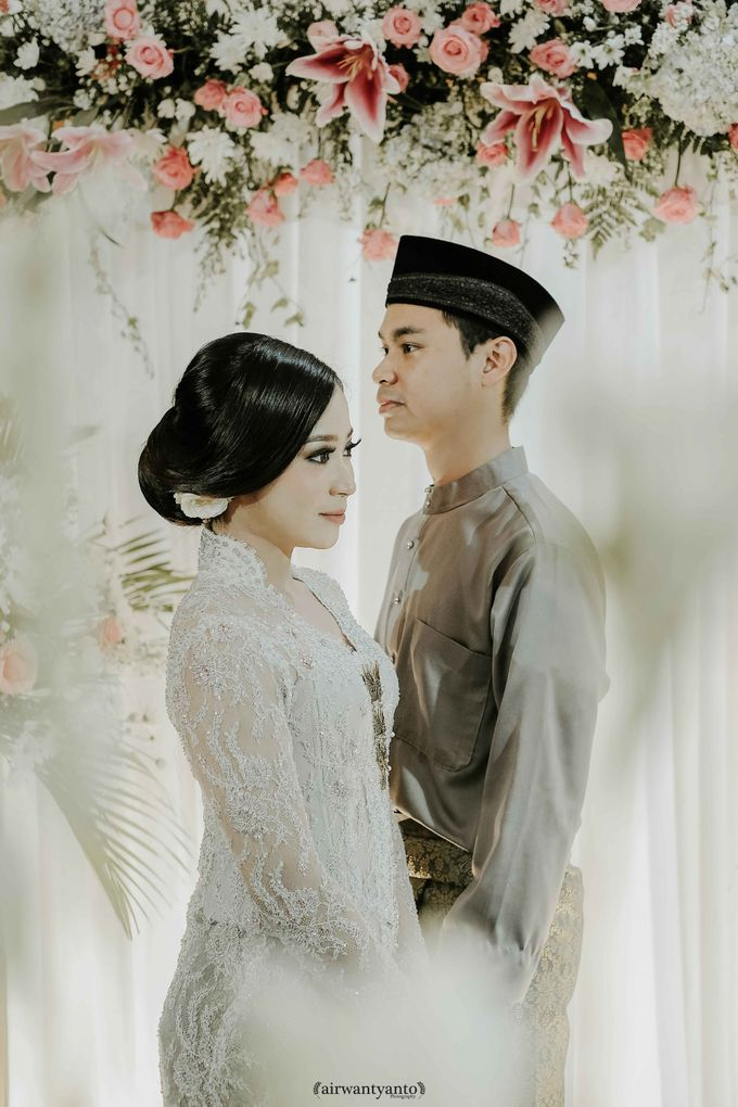 Engagement by airwantyanto project - 022