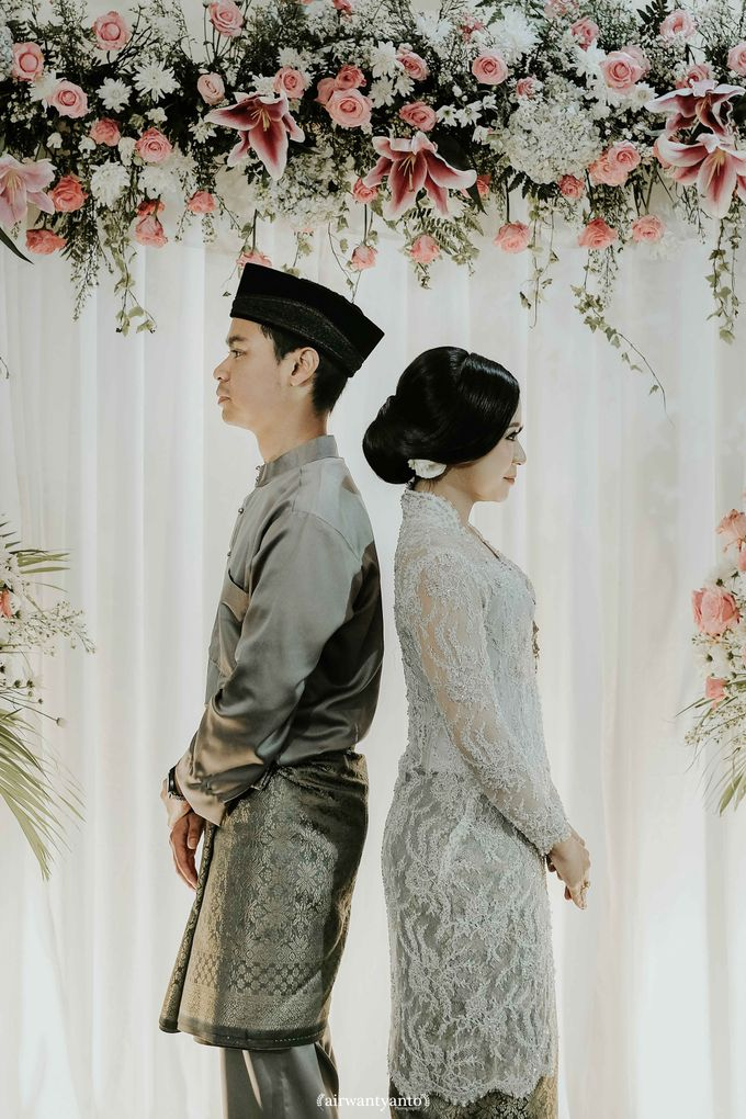 Engagement by airwantyanto project - 023
