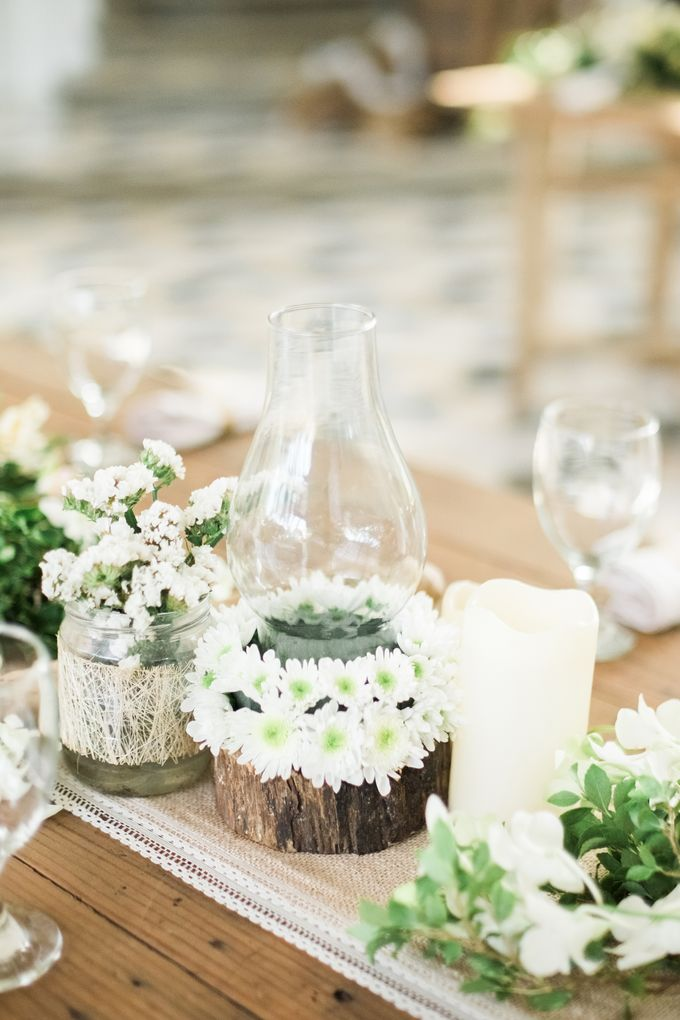 Mac & Anna Wedding by Ivy Tuason Photography - 028