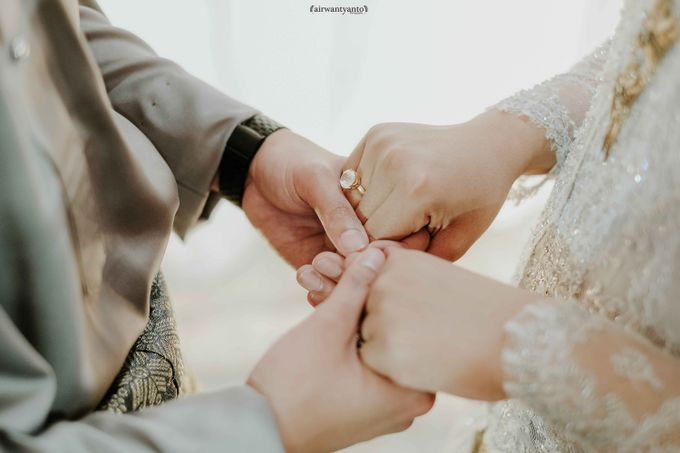 Engagement by airwantyanto project - 024