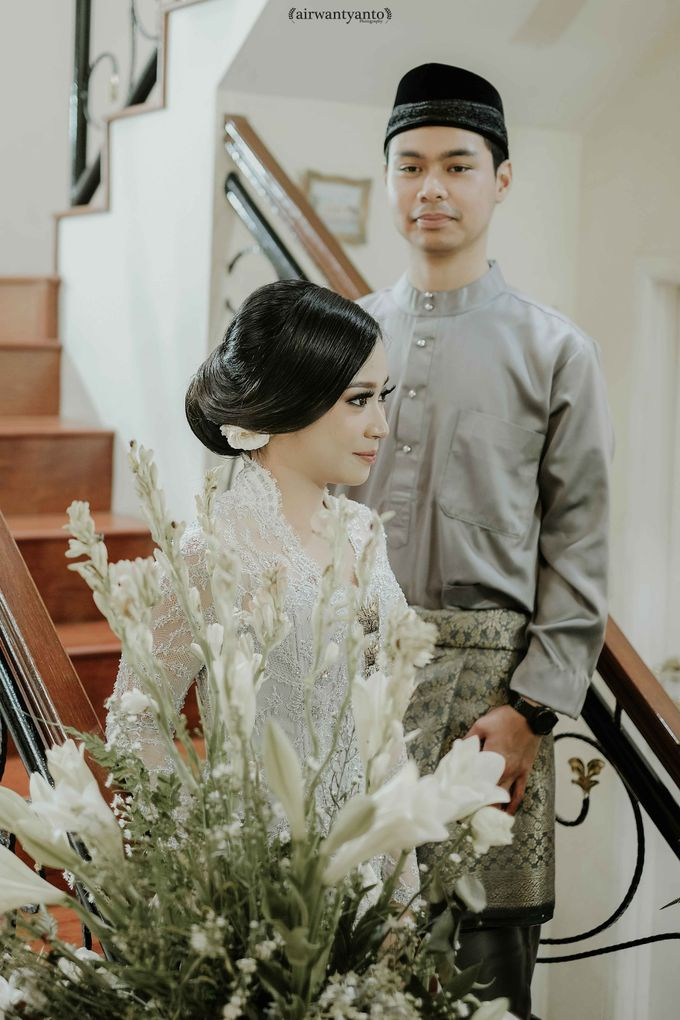 Engagement by airwantyanto project - 025