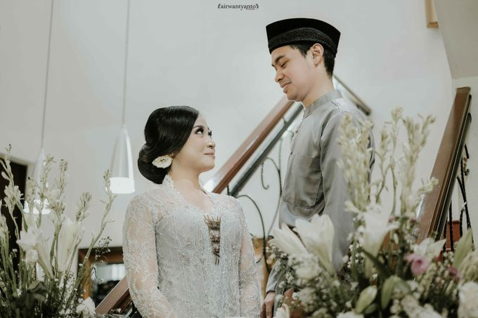 Engagement by airwantyanto project - 026