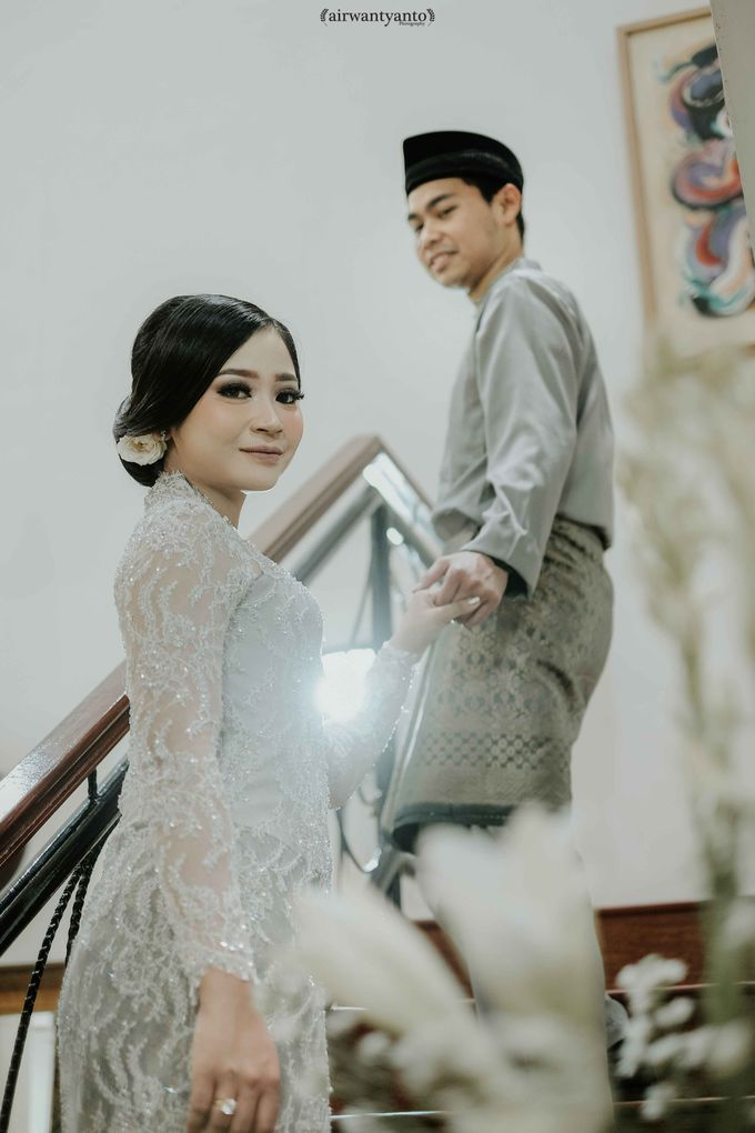 Engagement by airwantyanto project - 027