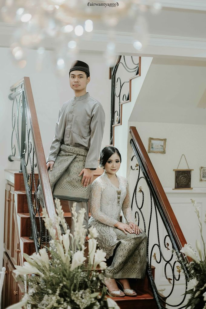 Engagement by airwantyanto project - 028