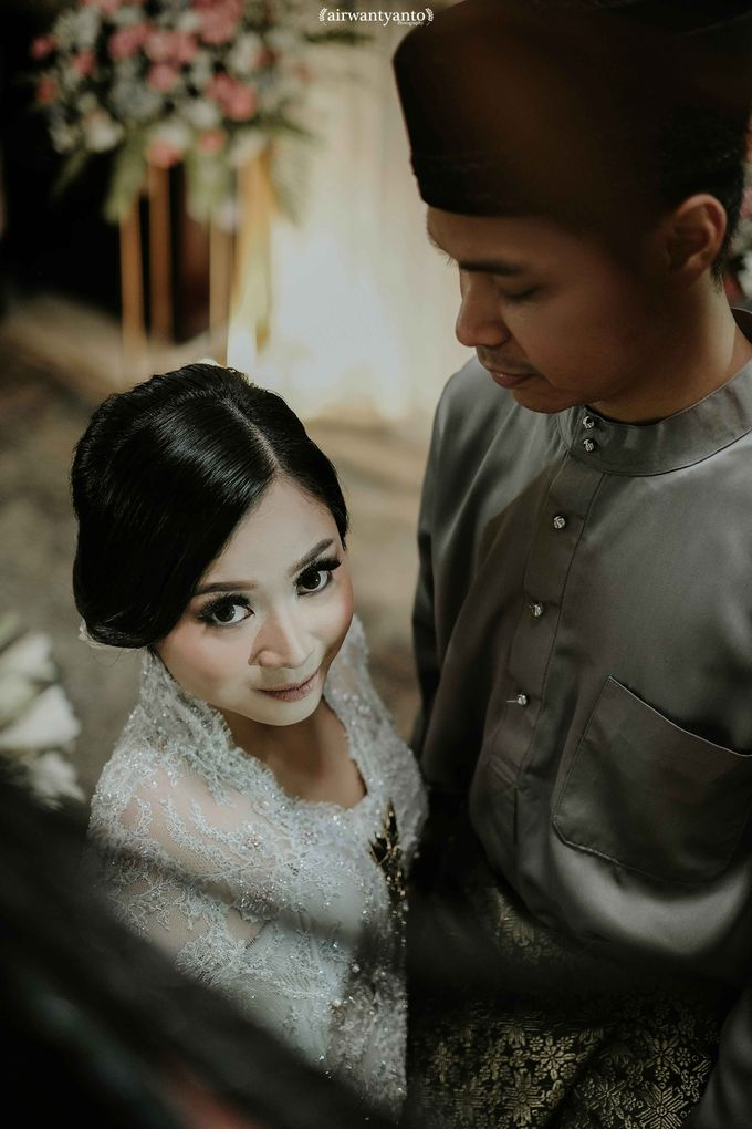 Engagement by airwantyanto project - 029
