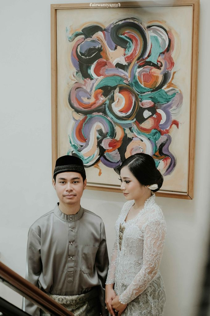 Engagement by airwantyanto project - 030