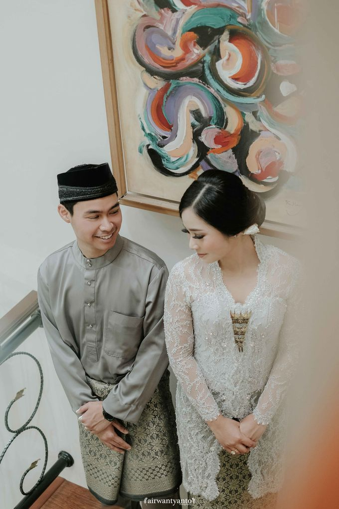 Engagement by airwantyanto project - 031