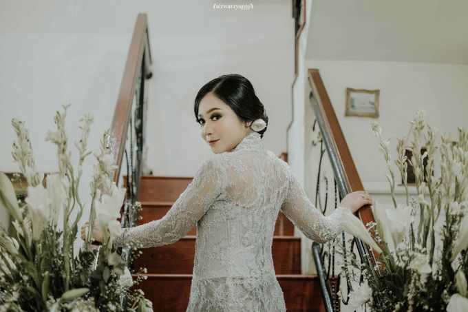 Engagement by airwantyanto project - 032