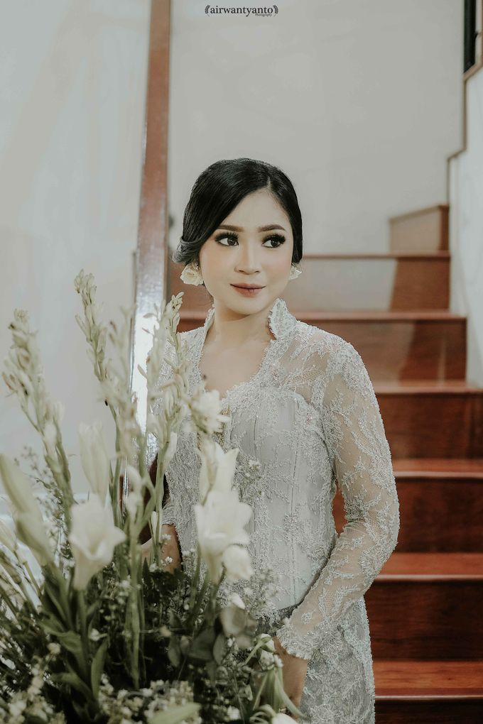 Engagement by airwantyanto project - 033