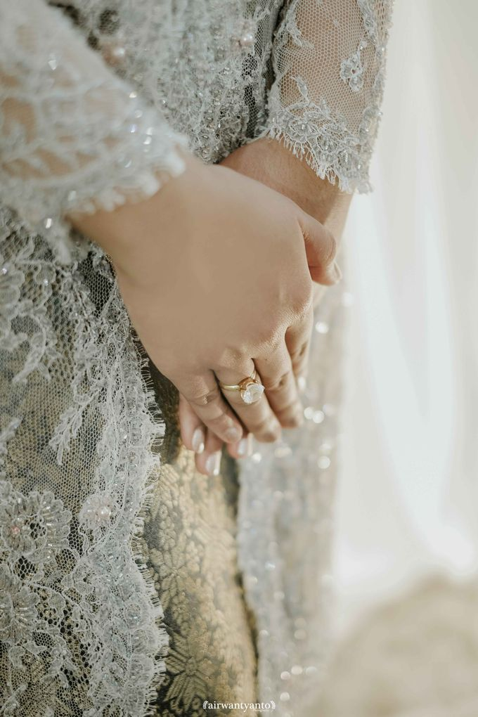 Engagement by airwantyanto project - 034