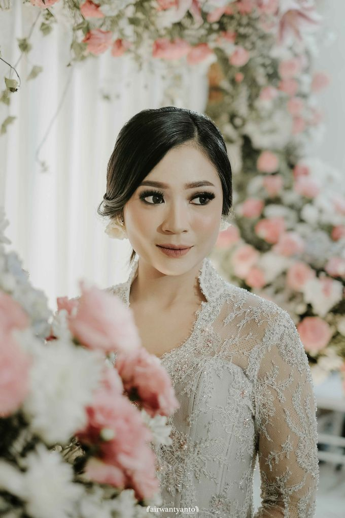 Engagement by airwantyanto project - 035