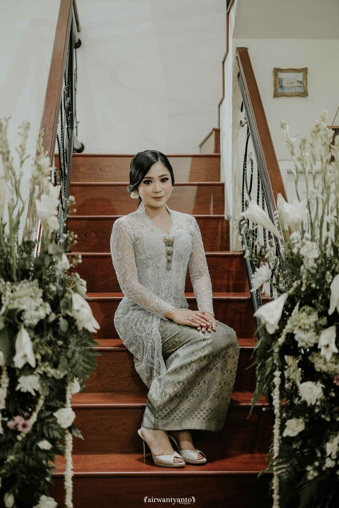 Engagement by airwantyanto project - 036