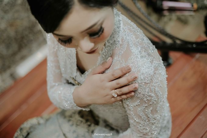 Engagement by airwantyanto project - 037