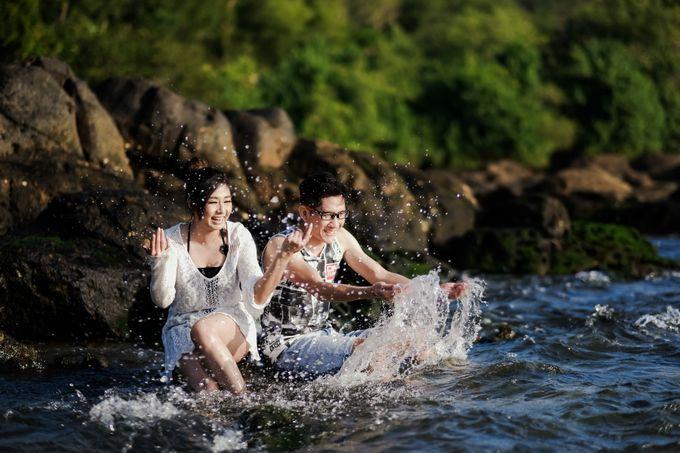 Prewedding Adi & Ayu by Royal Photograph - 011