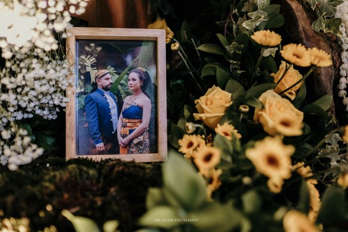 Mix Culture by Top Fusion Wedding - 003