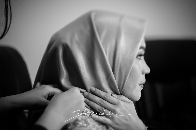 Engagement of Rima and Widi by Saturasi Moment - 003