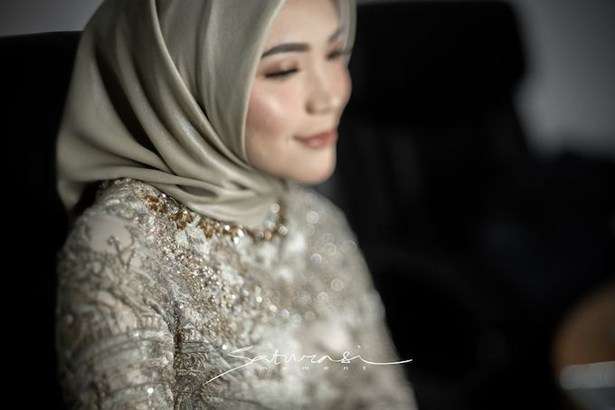 Engagement of Rima and Widi by Saturasi Moment - 004