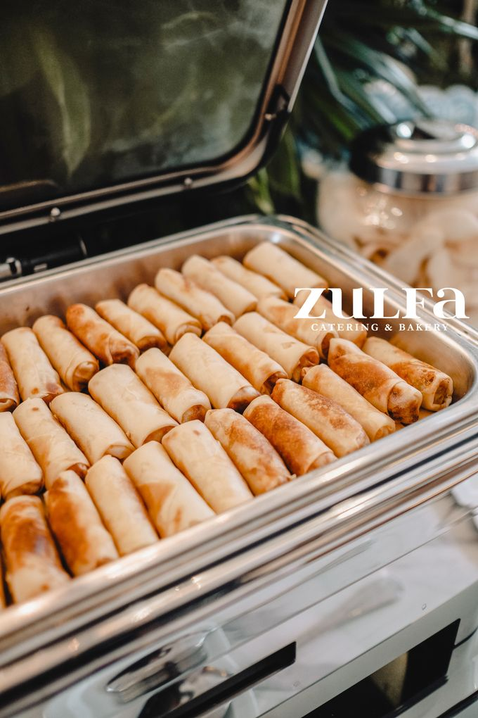 Helmy & Daniel - 27 January 2019 - Graha Tirta Siliwangi by Zulfa Catering - 006