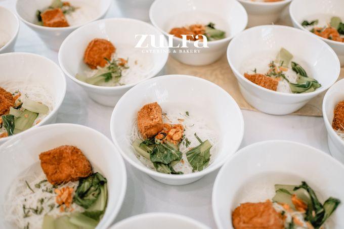 Helmy & Daniel - 27 January 2019 - Graha Tirta Siliwangi by Zulfa Catering - 013